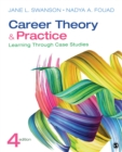 Career Theory and Practice : Learning Through Case Studies - eBook