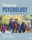 Positive Psychology: A Workbook for Personal Growth and Well-Being - eBook
