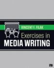 Exercises in Media Writing Electronic Edition - eBook