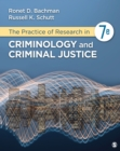 The Practice of Research in Criminology and Criminal Justice - eBook