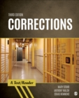 Corrections: A Text/Reader - Book