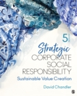 Strategic Corporate Social Responsibility : Sustainable Value Creation - eBook