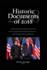 Historic Documents of 2018 - eBook
