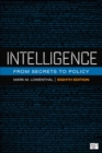 Intelligence : From Secrets to Policy - eBook
