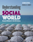 Understanding the Social World : Research Methods for the 21st Century - eBook