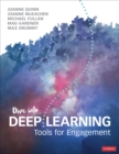 Dive Into Deep Learning : Tools for Engagement - Book