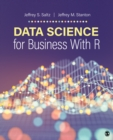 Data Science for Business With R - eBook