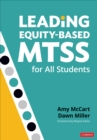 Leading Equity-Based MTSS for All Students - Book