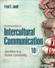 An Introduction to Intercultural Communication : Identities in a Global Community - eBook