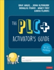 The PLC+ Activator's Guide - Book
