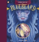 Metaphrog's Bluebeard HC - Book