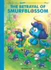 Smurfs Village Behind the Wall #2 : The Betrayal of Smurfblossom - Book