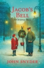 Jacob's Bell : A Christmas Story - Book