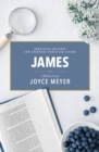 James : Biblical Commentary - eBook
