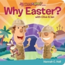 Why Easter? - Book