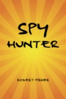 Spy Hunter - eBook