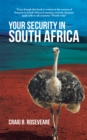 Your Security in South Africa - eBook