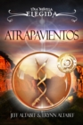 Atrapavientos - eBook