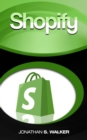 Shopify - eBook