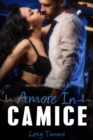 Saving Forever Parte 7 - Amore In Camice - eBook