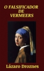 O Falsificador de Vermeers - eBook
