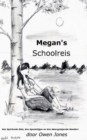 Megan's Schoolreis - eBook