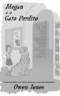 Megan e o Gato Perdido - eBook