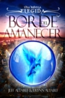 Borde del Amanecer - eBook