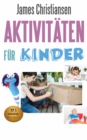 Aktivitaten fur Kinder - eBook