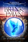 Prescelta: Brink of Dawn - eBook