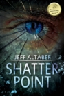 Shatter Point - eBook