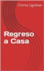 Regreso a casa - eBook