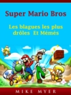 Super Mario Bros - eBook