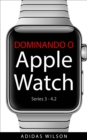 Dominando O Apple Watch - eBook