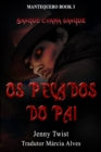 Os Pecados Do Pai - eBook