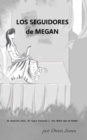Los seguidores de Megan - eBook