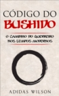 Codigo do Bushido - eBook