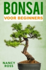Bonsai - eBook