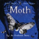 Moth - eBook