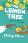 The Lemon Tree (Young Readers' Edition) : An Arab, A Jew, and the Heart of the Middle East - eBook