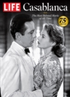 LIFE Casablanca - eBook