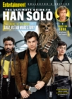 ENTERTAINMENT WEEKLY The Ultimate Guide to Han Solo - eBook