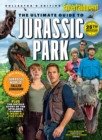 ENTERTAINMENT WEEKLY The Ultimate Guide to Jurassic Park - eBook