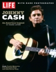 LIFE Johnny Cash (BAZ BIll Only) - eBook