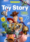 Entertainment Weekly The Ultimate Guide to Toy Story - eBook