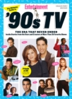 EW The Ultimate Guide to 90's TV - eBook