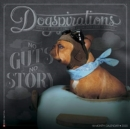 Dogspirations 2020 Wall Calendar - Book