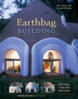 Earthbag Building : The Tools, Tricks and Techniques - eBook
