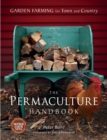 The Permaculture Handbook : Garden Farming for Town and Country - eBook