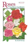 Roses for Northern Gardeners - Book